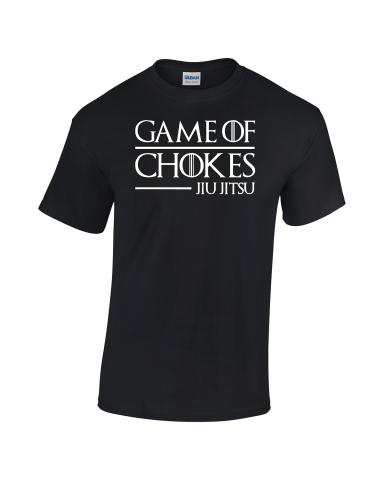 gameofchokes
